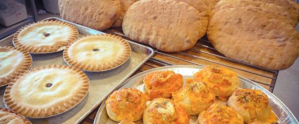 20150706-bannock-pies-biscuits