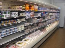 20130703 dairy cooler #1