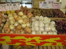 20130703 produce #1