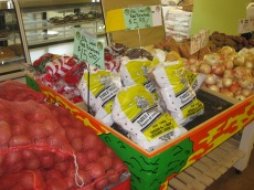 20130703 produce #2