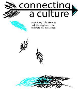 cultureTP