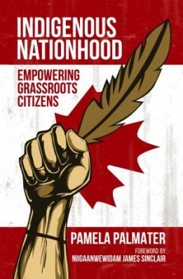 indigenousnationhood