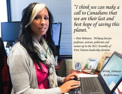 Pam_Palmater_-_last,_best_hope