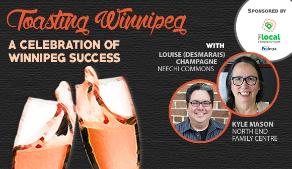 Toasting Winnipeg slide - May2016_20840412