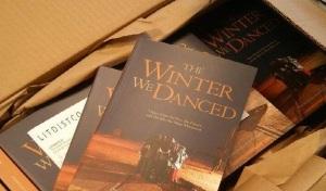 WinterWedancedCrop