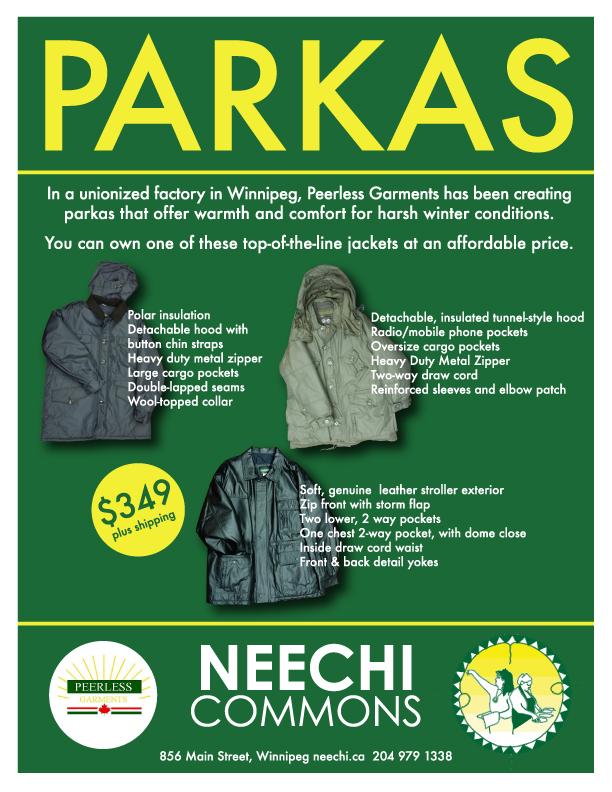 NeechiParkas002