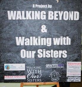 20140807 Walking Beyond 1.JPG