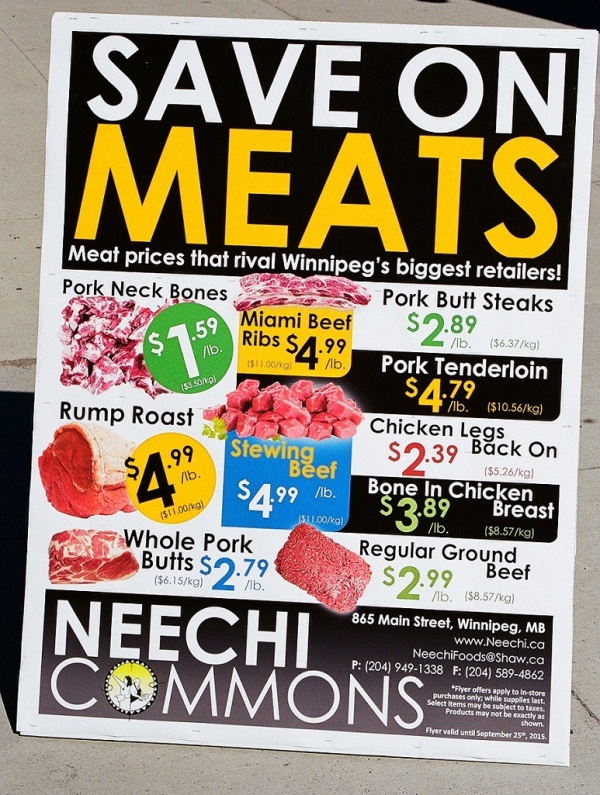 20150919  Save on Meats.JPG