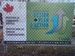 sign - Canada ISF Sep 28 2010.jpg