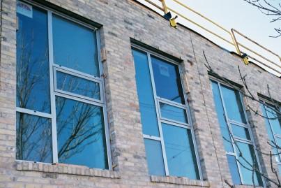 windows on Main St..JPG